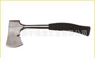 供应钢斧史丹利钢斧59-020-22人体工程设计省力把握多功能斧子;