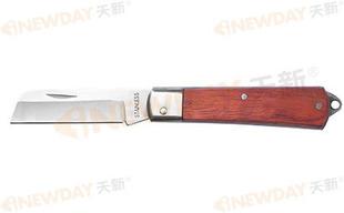 سكين كهربائي، Electrican 's سكين، الكوع
