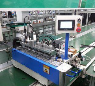 USB 자동 땜납 기계 usb 땜납 기계 로드 자동 땜납 기계 usb 웰딩 라인 기계 공장 직거래