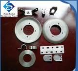 廠家直銷 不銹鋼螺母異型件 不銹鋼螺絲異型件;