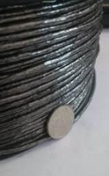 供应优质石墨盘根线 石墨线 石墨密封材料 盘根;