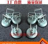全钢防静电地板单双吸盘器钢制单爪吸盘玻璃瓷砖吸盘厂家直销吸盘;