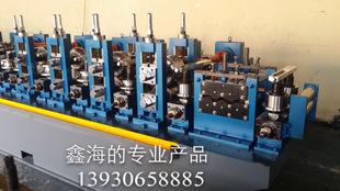 전문 제조 각종 모델 고주파 관 용접기