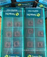 特固克(TaeguTec)数控刀片刀具SPMG 090408 DG TT9030 优质供应;
