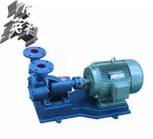 공급 W 형 소용돌이 펌프 보일러 펌프 와류 펌프