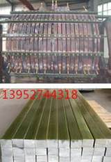 生产厂家低价供应:电炉胶木柱、耐高温绝缘隔离柱、高温胶木柱。;