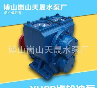 가격 특혜 환영 골라 사다 yhcb 기어 펌프 양질의 펌프 공장 직거래 품질 여럿