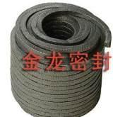 特卖优质 石棉油浸盘根 盘根 (金龙密封) 质量保证 欢迎订购;