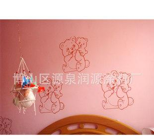 The long-term supply of high-quality liquid wallpaper paint quality high-quality art art paint coating in Boshan