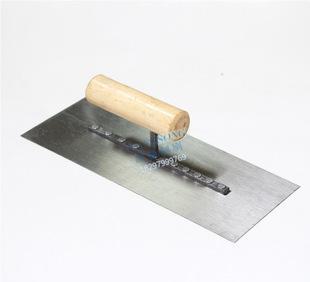 المسجات 9 مسمار تجصيص مجرفة الجص سكين لوحة 240 الطين أداة طحن ومصنعو الجملة