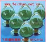 磨料厂家生产日标JIS【精磨】绿碳化硅微粉人造磨料;