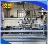 定制定做 上海全自動點膠設備 可定比例點膠設備 價格實惠;