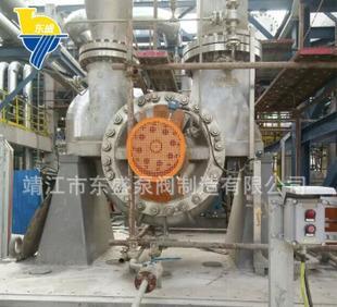 공장 공급 원심식 수평식 석유 화학 펌프 CZ 내산성 석유 화학 스스로 흡수 펌프