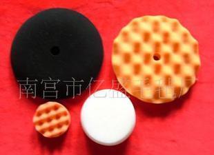 직접 판매업 양질의 스펀지 타이어, 고품질 스펀지 바퀴 팽개치고 디스크