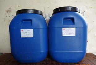 义乌江洲乳胶厂家大量供应江洲牌环保白乳胶5749型号工艺品胶;