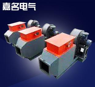 Wholesale production of electric heater 200kW duct duct air heater explosion duct heater