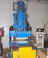 新型无限量-大众橡胶注射成型机;