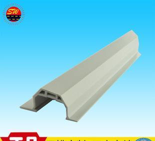 PVC异型材、塑料异型材、塑胶异形材;