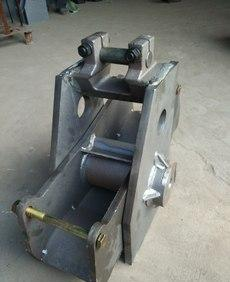 Supply of semi-trailer suspension system of semi-trailer suspension of semi trailer suspension parts sales price