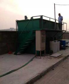 贵州水处理设备,电子行业废水处理设备,工业废水处理设备;