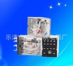 CHINT JZX-22F (D) /2Z 3Z 4Z small electromagnetic relay false a compensate ten