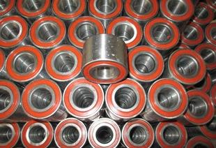 Sales of DAC25550045.2RS quality of automobile hub bearing