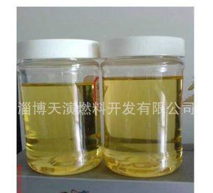 专业经销化工废液 废溶剂废液 含铜废液;