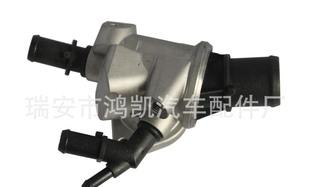 Hongkai auto supply FITA55194768 automobile water / water pipe joint / thermostat