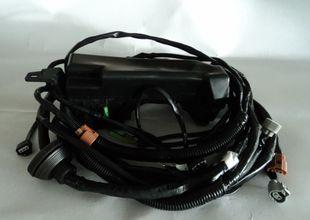 Direct manufacturers of automotive wiring harness