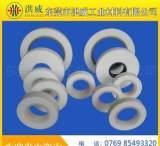 洪威长期供应超薄进口料铁氟龙薄膜 功能薄膜厂家批发铁氟龙薄膜;