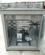 厂家直销 高低压开关柜,保温箱,配电柜,仪表柜欢迎咨询;