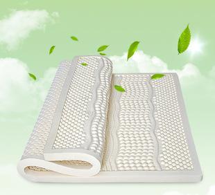 绥缘 泰国进口纯天然乳胶 1.5米 1.8米可定做 加针织布套;