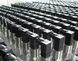 昆仑JYB-KO-HAG压力传感器0-1.6MPa;