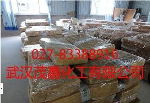 越南3L标胶、天然橡胶、3L标胶;