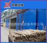 供应XT牌全自动智能木材烘干干燥设备 箱式木材烘干机 加工定制;