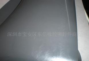 供应硅橡胶薄片;