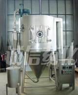 噴霧干燥 噴霧干燥機 丙酸鈣干燥機 干燥機 干燥設備