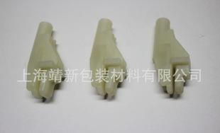 上海厂家专业生产优质塑料棒 亚克力-2 多种用途 品质保证;