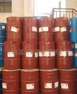 正丁硫醇-美国菲利普斯代理,现货供应;