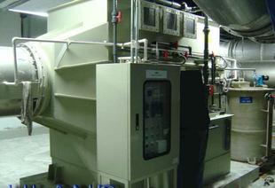 供应立式卧式洗涤塔、填料塔、喷淋塔、工业废气处理成套设备;