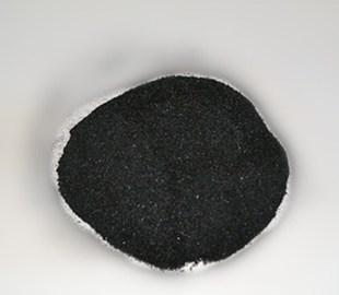전문 생산 공장 황화 짙푸르다. 3R100%Sulphur Blue 5 염료 원래 가루