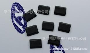 电机压片、橡胶片、硅胶片、电机防尘套、电机保护套、电机套;