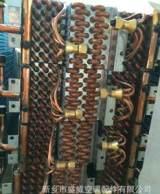 加工工業用散熱器,干燥設備(冷凝器、蒸發器、表冷器);