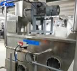 上海供應濕式除塵器 廢氣處理設備 凈化水器 玻璃鋼灰塵吸附裝置;