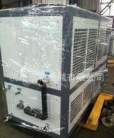 供应冷水机,工业冷水机,水循环专用冷水机,杭州冷冻机;