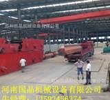 河南国晶供应 供应筛选设备,煤炭筛选设备,直线振动筛选机;