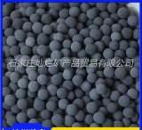 大量供应 晶体状电气石 电气石球 库存现货 价格低 欢迎订购;