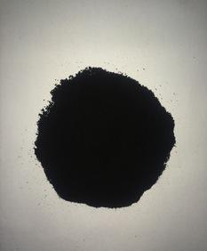 厂家直销60目优质橡胶粉,废旧轮胎胶粉,改性沥青粉,防水材料粉;