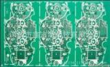 贴片加工,DIP 加工,COB加工后焊加工电子加工等电子产品;