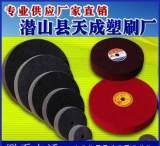 专业生产无纺布辊筒 不织布辊 拉丝不织布辊 印刷胶辊 工业胶辊;